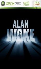 1381 - Alan Wake [LEGENDADO] PT-BR [XBOX360]
