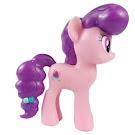 My Little Pony Magazine Figure Sugar Belle Figure by Egmont