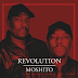 Revolution - Moshito (Album) (2017) [Download]