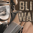 Download BlitzWars For Android Full Version | Android Game Apps