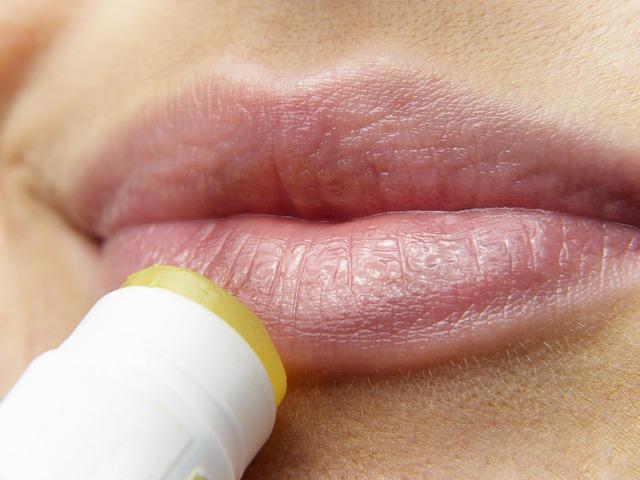 Cara Memerahkan Bibir Secara Alami Dan Permanen Dalam 1 Hari