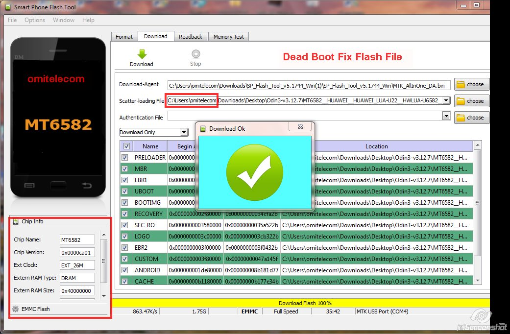 Uncommon Flash File Huawei Lua U22 Dead Recovery Done By – Fondos de