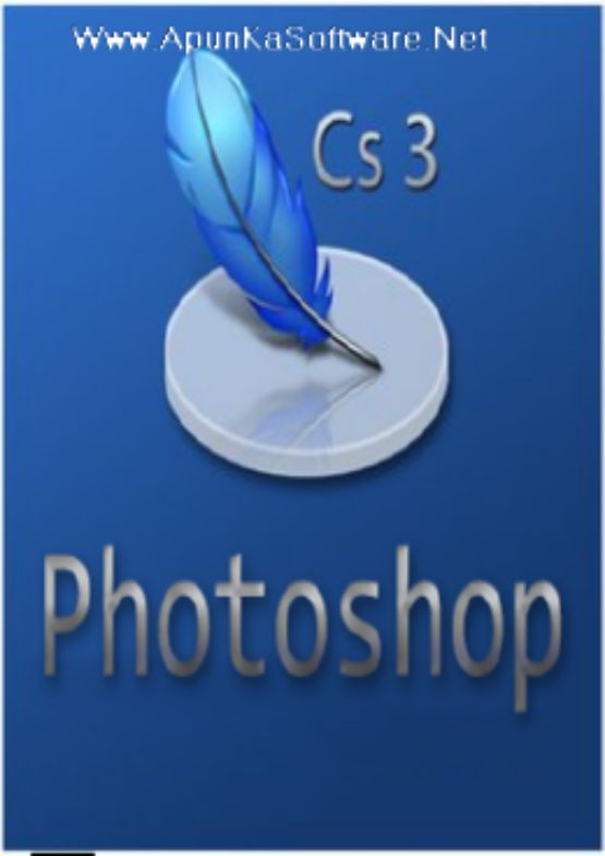 Download Photoshop CS3 for PC free full version