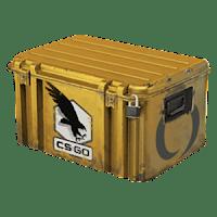 Case Simulator 2 (Unlocked) MOD APK