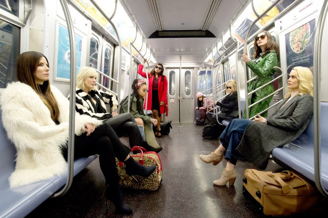 Oito Mulheres e Um Segredo, Dica de Cinema, Uma Garota Chamada Sam