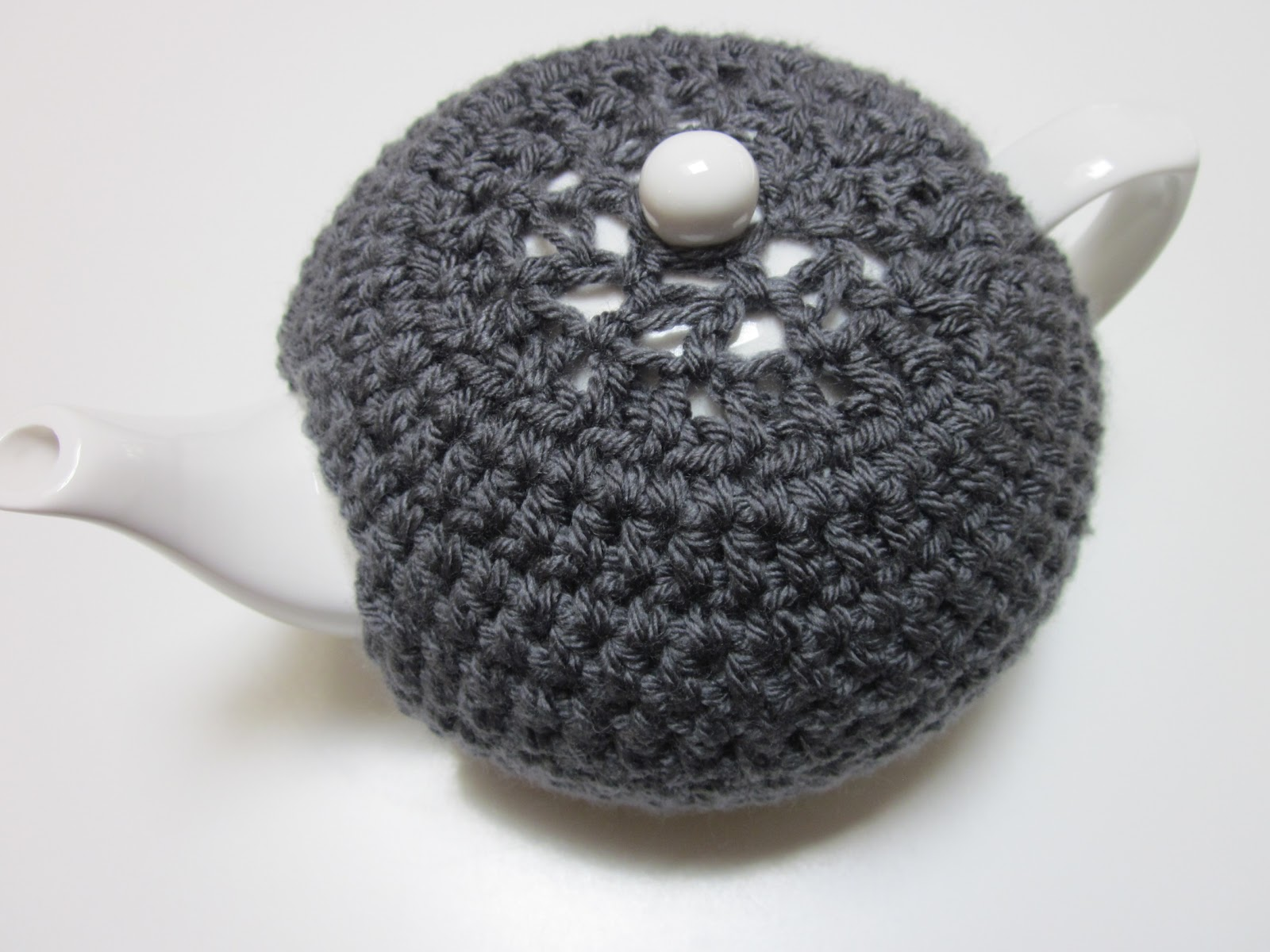 tea cosy template - why didn 39 t anyone tell me sharing the tea cosy love