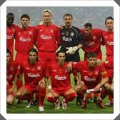 Liverpool 2004 2005
