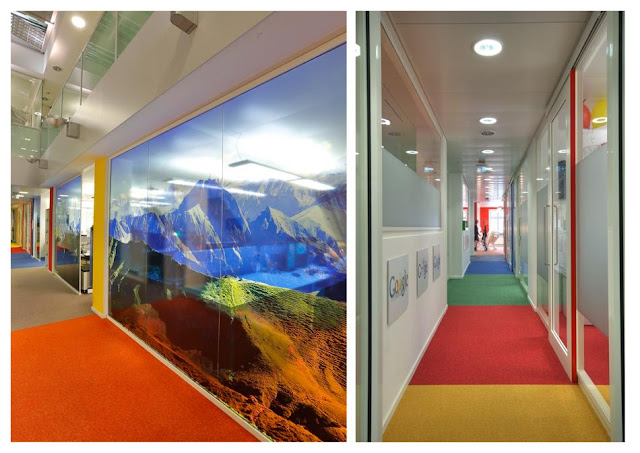 google office germany munich. google office in munich has been set up a beautiful renovated landmark building duke of bavaria ludwig ii lived here the 13th century germany d