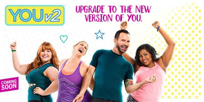 new shakeology flavors, YOUv2, Shift Shop, Chris Downing, Beachbody Programs, matcha, nutrition shake, weightloss shake, Netflix Workouts, dance fitness