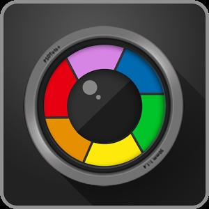 Download Camera ZOOM FX Premium Apk