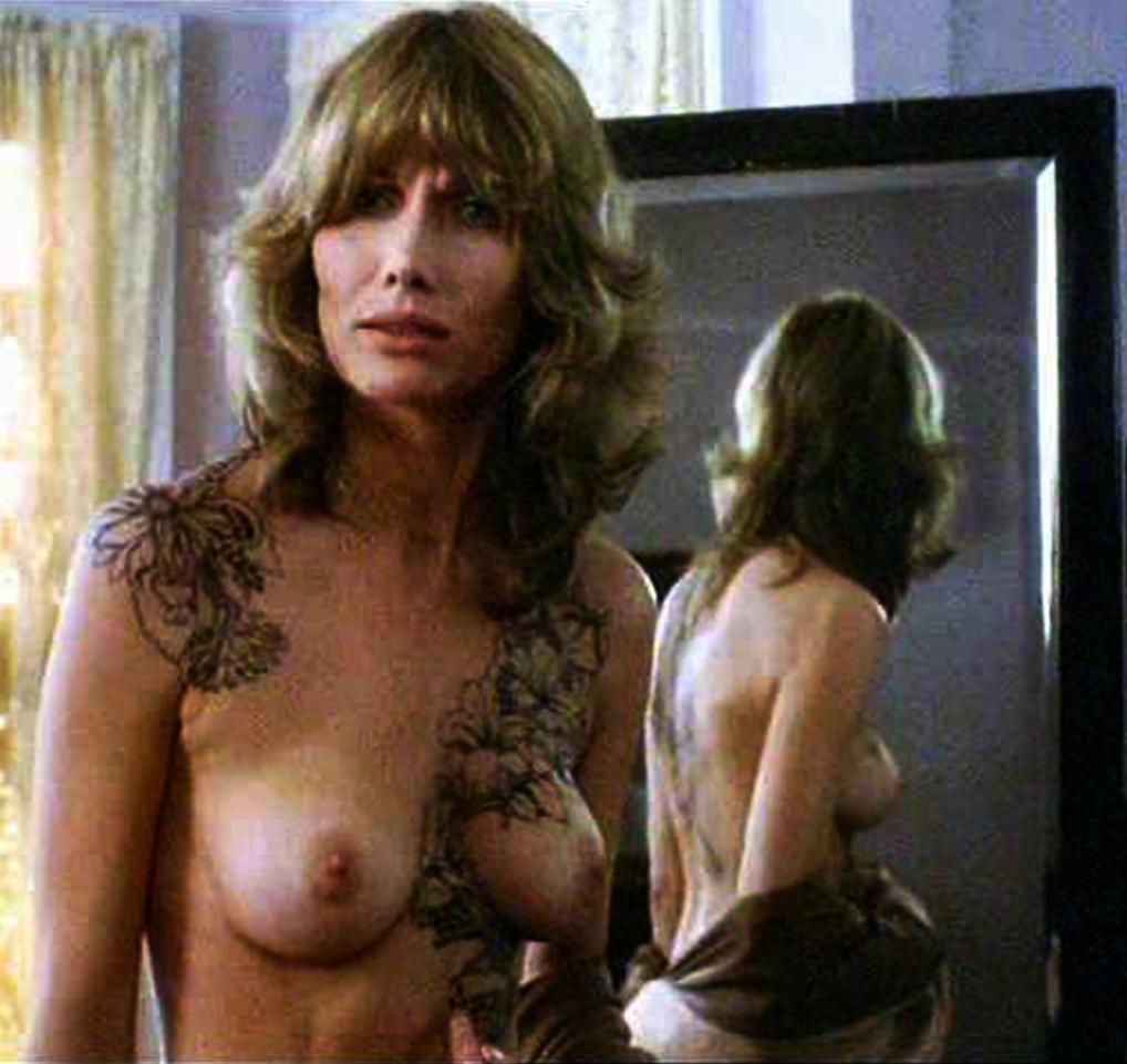 Georgia Hirst Nude Georgia Hirst Nude 2019 06 01