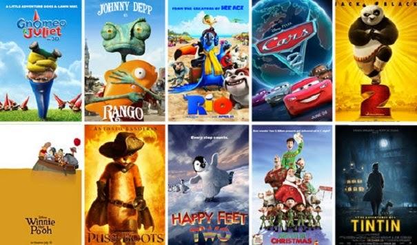 Mrplus 1945 Entertainment Keyword About Cartoon Movies Hope This Help You