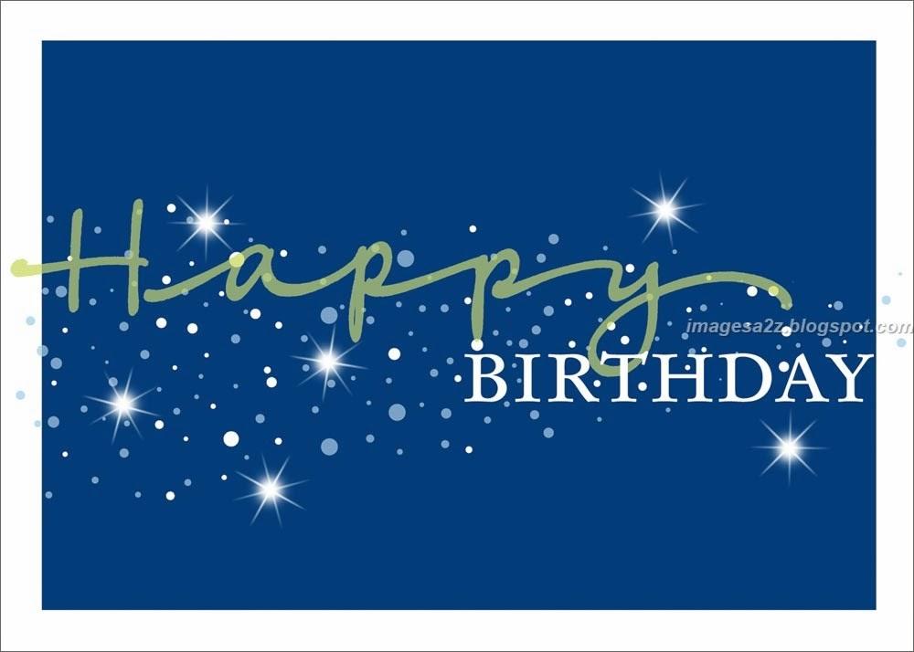 Marine corps birthday birthday party invitations happy birthday birthday party invitations m4hsunfo