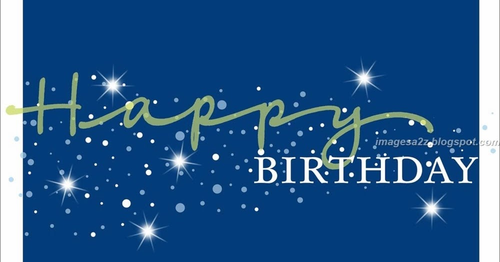 Marine Corps Birthday Birthday Party Invitations Happy