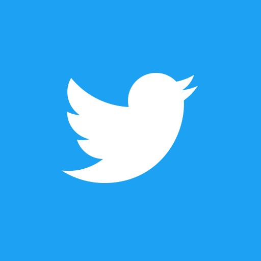 تحميل برنامج تويتر لجوال