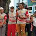 Seluruh Pimred Ibukota Ucapkan Selamat HUT Singgalang