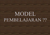 Model Pembelajaran Think Pair Share (TPS)