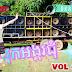 DJ Nei Remix Vol 65 - New Remix 2017