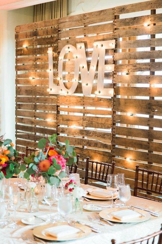 Wesele rustykalne miejsce na przyjecie weselne, Dekoracje ślubne rustykalne, dekoracje weselne rustykalne, wesele rustykalne, ślub rustykalny, wesele w stylu rustykalnym, dekoracje w stylu rustykalnym, dekoracje stołów na wesele