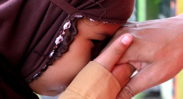 Contoh Norma Kesopanan yang Perlu Orangtua Ajarkan pada Anak Sejak Dini