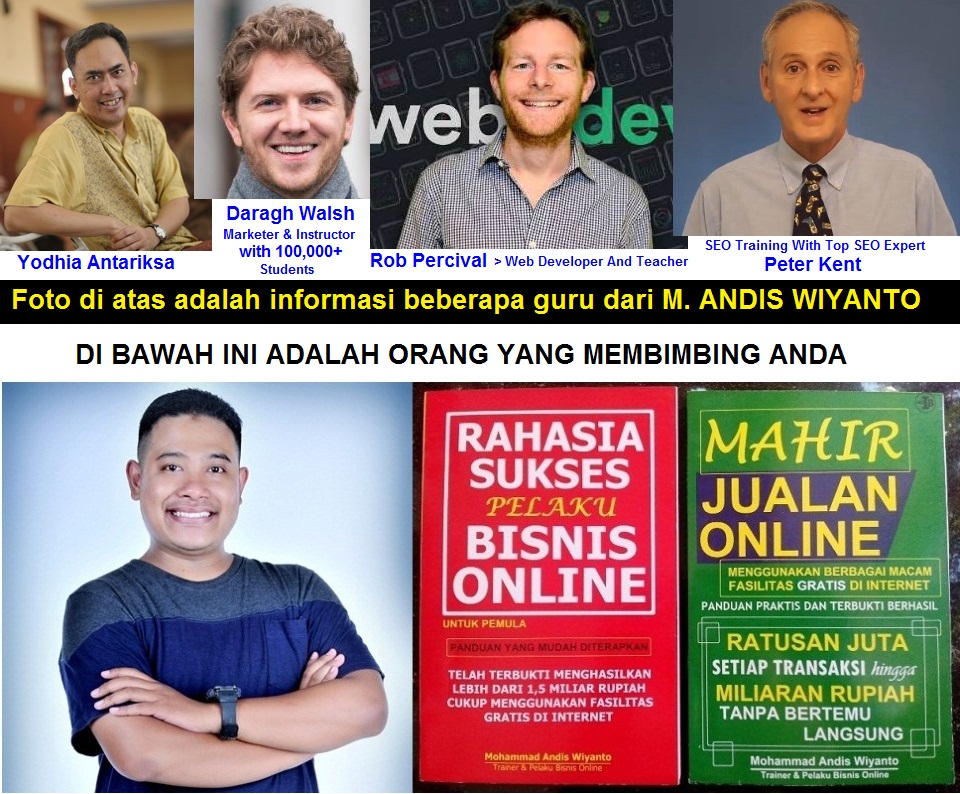 http://edubisnis.net/dap/a/?a=1580&p=www.edubisnis.net/internet-income-blueprint/