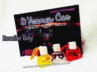 toko parfum mobil di makassar toko parfum mobil di bekasi toko parfum mobil di malang toko parfum mobil di medan toko parfum mobil surabaya toko parfum mobil di solo toko parfum mobil toko parfum mobil di semarang toko parfum mobil jogja toko parfum mobil di jakarta toko parfum mobil di jogja toko parfum mobil di bandung toko parfum mobil di surabaya parfum untuk mobil baru parfum untuk mobil mewah parfum untuk mobil yang wangi parfum untuk mobil parfum mobil untuk bayi parfum mobil toyota parfum mobil tokopedia formula parfum mobil parfum untuk mobil baru parfum untuk mobil mewah parfum untuk mobil yang wangi parfum untuk mobil parfum mobil untuk bayi parfum mobil forum parfum mobil yang ga bikin pusing parfum mobil yg paling harum parfum mobil yang tidak merusak ac parfum mobil yang enak wanginya parfum mobil yogyakarta parfum mobil yang segar parfum mobil yang bagus dan awet parfum mobil yang enak apa ya parfum mobil yang segar dan tahan lama parfum mobil yang aman untuk kesehatan parfum mobil yang paling bagus parfum mobil yang tidak bikin pusing parfum mobil yang paling harum parfum mobil yang soft parfum mobil yang gak bikin mual parfum mobil yang aman parfum mobil yang wangi dan tahan lama parfum mobil yang tidak bikin mual parfum mobil yang tahan lama parfum mobil yang enak parfum mobil yang ga bikin pusing parfum mobil yg paling harum parfum mobil yang tidak merusak ac parfum mobil yang enak wanginya parfum mobil yogyakarta parfum mobil yang segar parfum mobil yang bagus dan awet parfum mobil yang enak apa ya parfum mobil yang segar dan tahan lama parfum mobil yang aman untuk kesehatan parfum mobil yang paling bagus parfum mobil yang tidak bikin pusing parfum mobil yang paling harum parfum mobil yang soft parfum mobil yang gak bikin mual parfum mobil yang aman parfum mobil yang wangi dan tahan lama parfum mobil yang tidak bikin mual parfum mobil yang tahan lama parfum mobil yang enak parfum mobil kopi vogue vendor parfum mobil parfum mobil california vanill