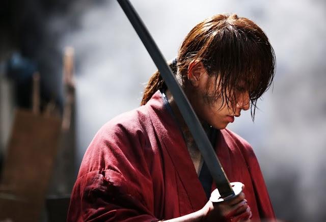 Arti Mimpi Membunuh Orang Dengan Pedang
