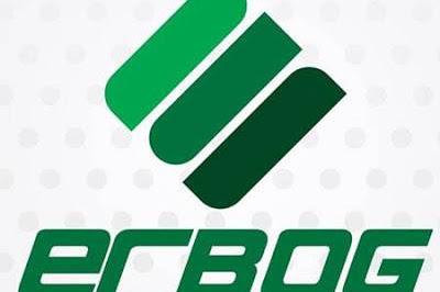 Lowongan Erbog Sport & Clothing Pekanbaru Maret 2018