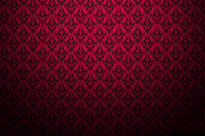 pattern wallpaper