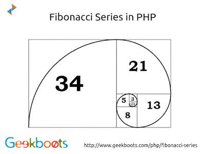 https://www.geekboots.com/php/fibonacci-series