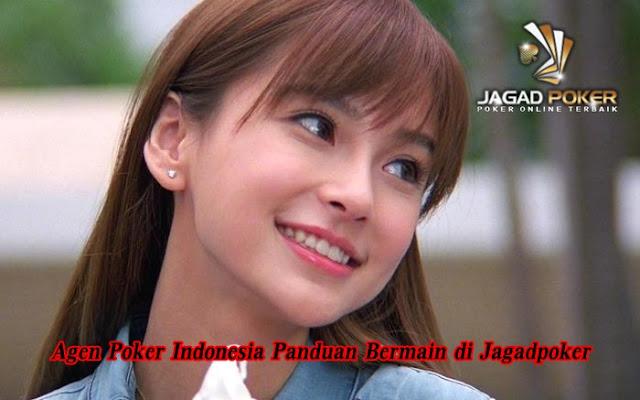 Agen Poker Indonesia Panduan Bermain di Jagadpoker Agen Poker Indonesia Panduan Bermain di Jagadpoker