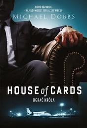 http://lubimyczytac.pl/ksiazka/260264/house-of-cards-ograc-krola