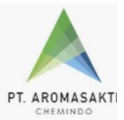 Loker Surabaya di PT. Aroma Sakti Chemindo Terbaru April 2019