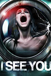 Watch I See You Online Free 2019 Putlocker
