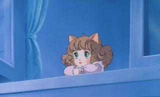 فيلم الانمي Wata no Kuni Hoshi مترجم