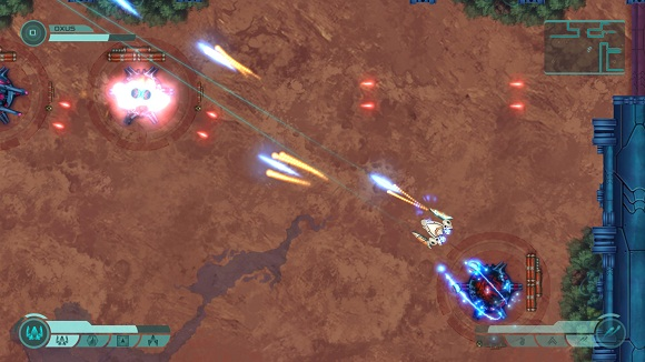 defenders-of-ekron-pc-screenshot-www.ovagames.com-2