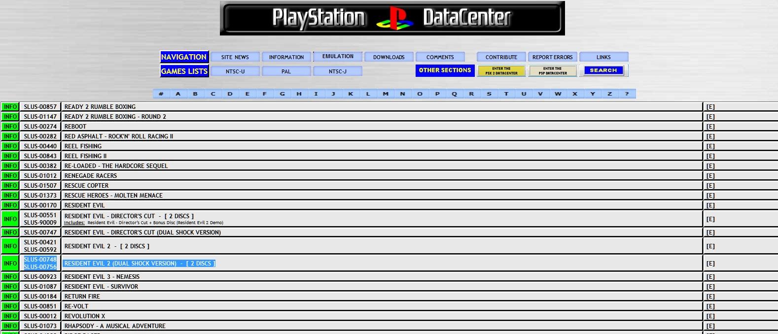 Psx emulator download completo