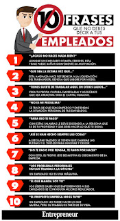 https://ticsyformacion.com/2016/07/25/10-frases-de-un-mal-jefe-infografia-infographic-rrhh/