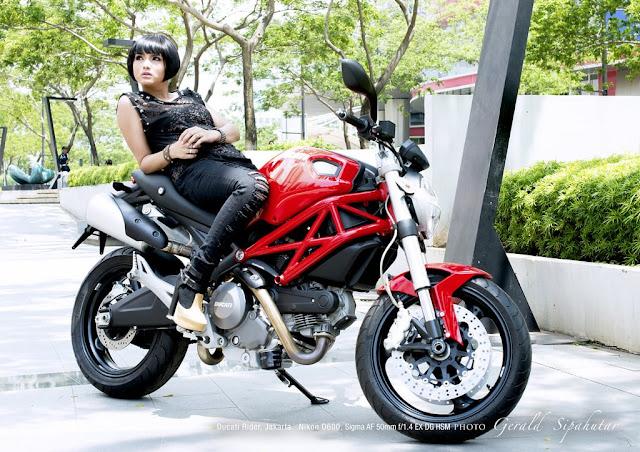 8 moto biker nào cũng muốn sở hữu với vẻ đẹp lạnh lùng 4