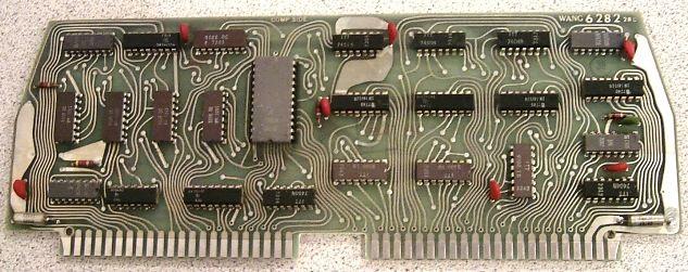ICT Config-Arithmetic-Logic-Unit