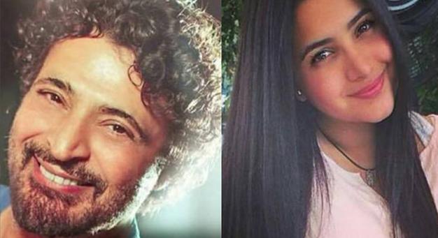 """ابنة حميد الشاعري """"نبيلة"""" تشعل مواقع التواصل بعد نشر هذه الصورة !"""