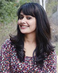 kannada serial actress kavya gowda