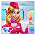 Sky Girls - Flight Attendants Game Tips, Tricks & Cheat Code