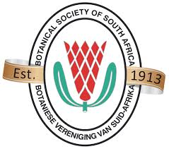 Botanical Society of SA