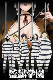 http://waifu-fansub.blogspot.com/p/prison-school.html
