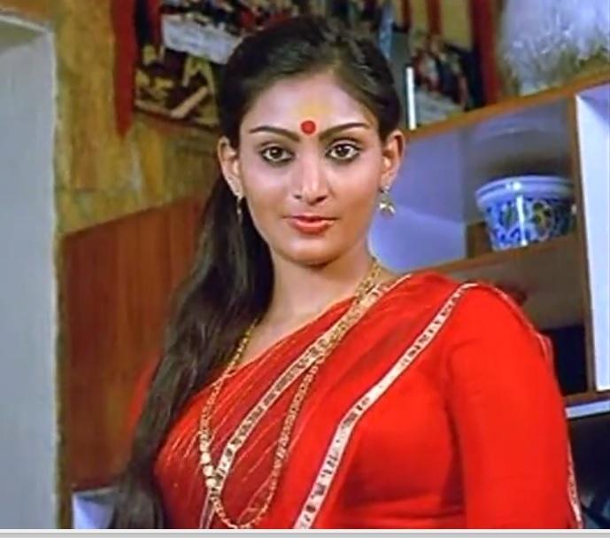 malayalam actor jayan remembered south indian movie stills