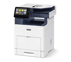 Xerox VersaLink B605 Driver Download
