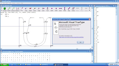Open Source Software and Windows 32-bit: Wget and cURL