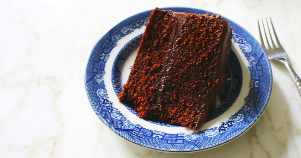 Cake Food