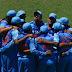 INDvsNZ: न्यूजीलैंड के खिलाफ वनडे श्रृंखला में भारत का पलड़ा भारी
